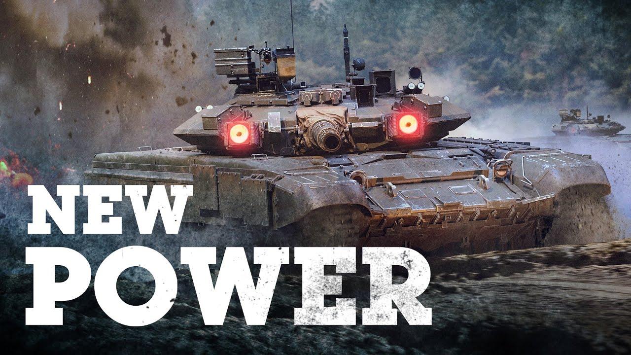 War Thunder War Thunder