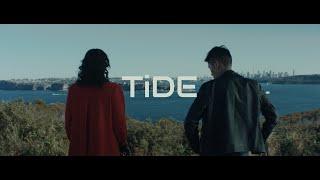 TiDE (2020) - Short Film