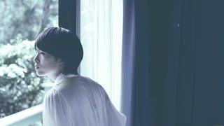 主演:清野菜名 サツキが目覚めると そこは知らない部屋…? 部屋? 「ソ...