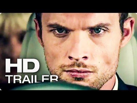 TRANSPORTER 4: REFUELED Official Trailer (2015)