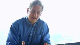 Richard Weissbourd: Raising Caring, Respectful, and Courageous Children