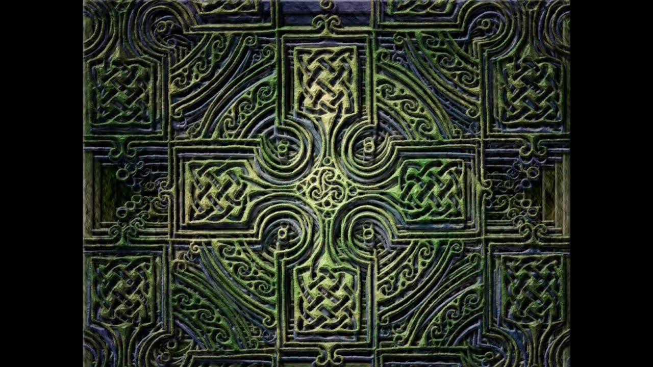 Celtic Sonant