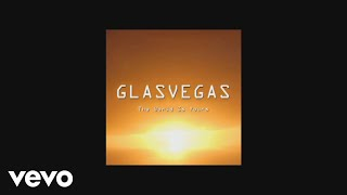 Glasvegas - The World Is Yours (Audio)