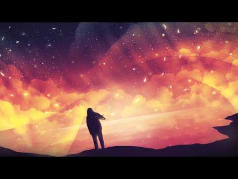 Position Music - Artemis (Jo Blankenburg)