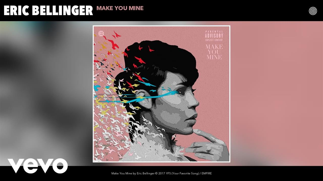 eric-bellinger-make-you-mine-audio-ericbellingervevo