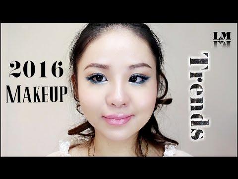 2016-makeup-trends-|-makeuplover