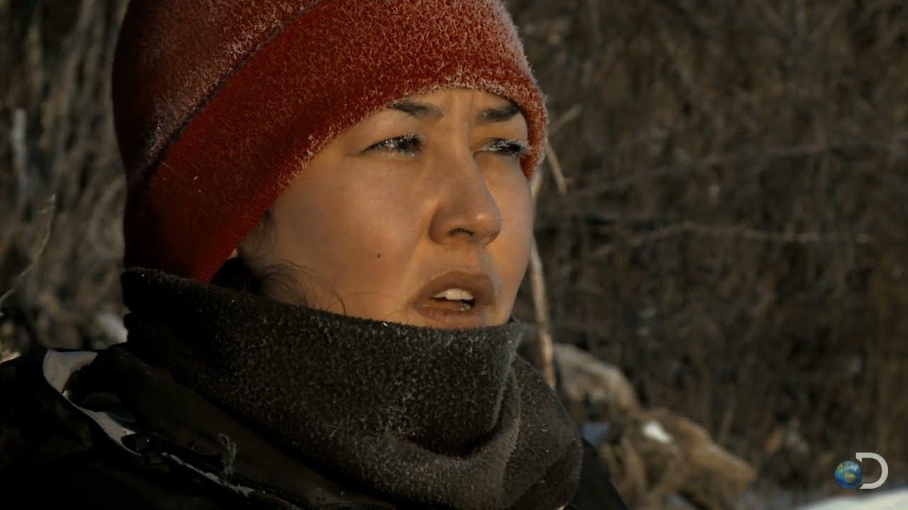 Download Desperate Firewood Search | Yukon Men