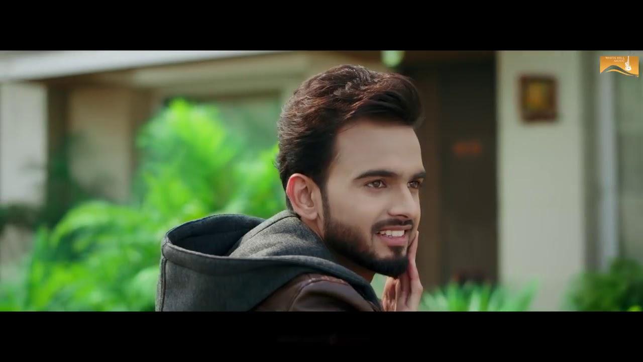 Youtube Punjabi Video Songs Latest