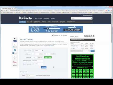 calculating-a-mortgage-bankrate-com