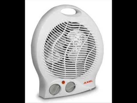 흰색 히터 사운드 - 이명 치료