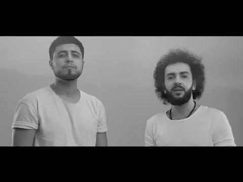 Hrag & Tyom - Pativ Unem