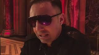 PAULIE MALIGNAGGI Epic Break Down Of  SPENCE THURMAN CRAWFORD LOMA AND TANK