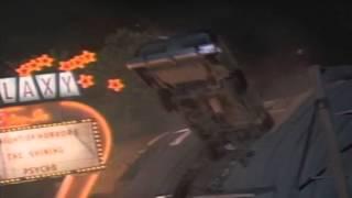 Twister Trailer 1996