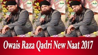 Rasool e Akram Zameen e Rab Per Naat Shareef Owais Raza Qadri Naat Video