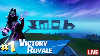 🔴(NA-EAST) CUSTOM Matchmaking SOLO/DUO/SQUADS SCŔIMS FORTNITE LIVE/PS4,XBOX,PC,MOBILE,SWITCH