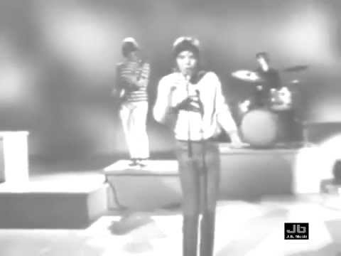 The Rolling Stones - Good Times (Shindig)