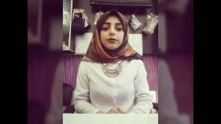 Selda Bağcan – Adaletin Bu Mu Dünya