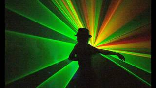 Electro Mix 2011, Best songs! Rave, Club,  Electro, House, Dubstep, Heavy Electro