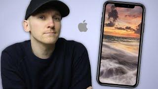 iPhone 12 - NEW SIZES