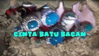 Vento Batfutu - Cinta Batu Bacan
