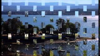 Baixar Imagenes de Villa Carlos Paz - Córdoba con