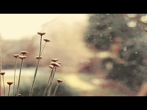 Sade - King Of Sorrow (Drum & Bass Remix) HD