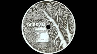 Dresvn - Untitled (DJ Sotofett