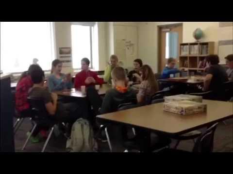 Kalamazoo Christian Schools