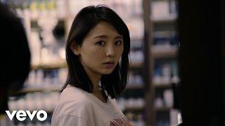 栞菜智世 2ndシングル「Blue Star」edit version公開。 starring:おの...
