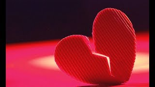 hum-royenge-itna-heart-touching-sad-song