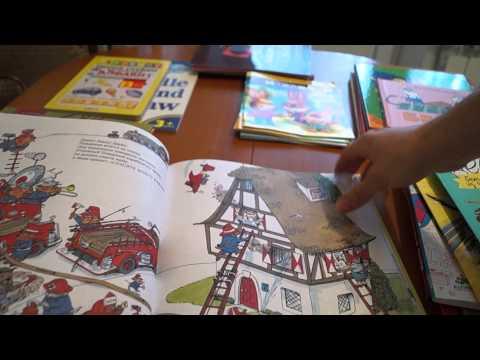 книга а.шибаевой язык родной дружи со мной
