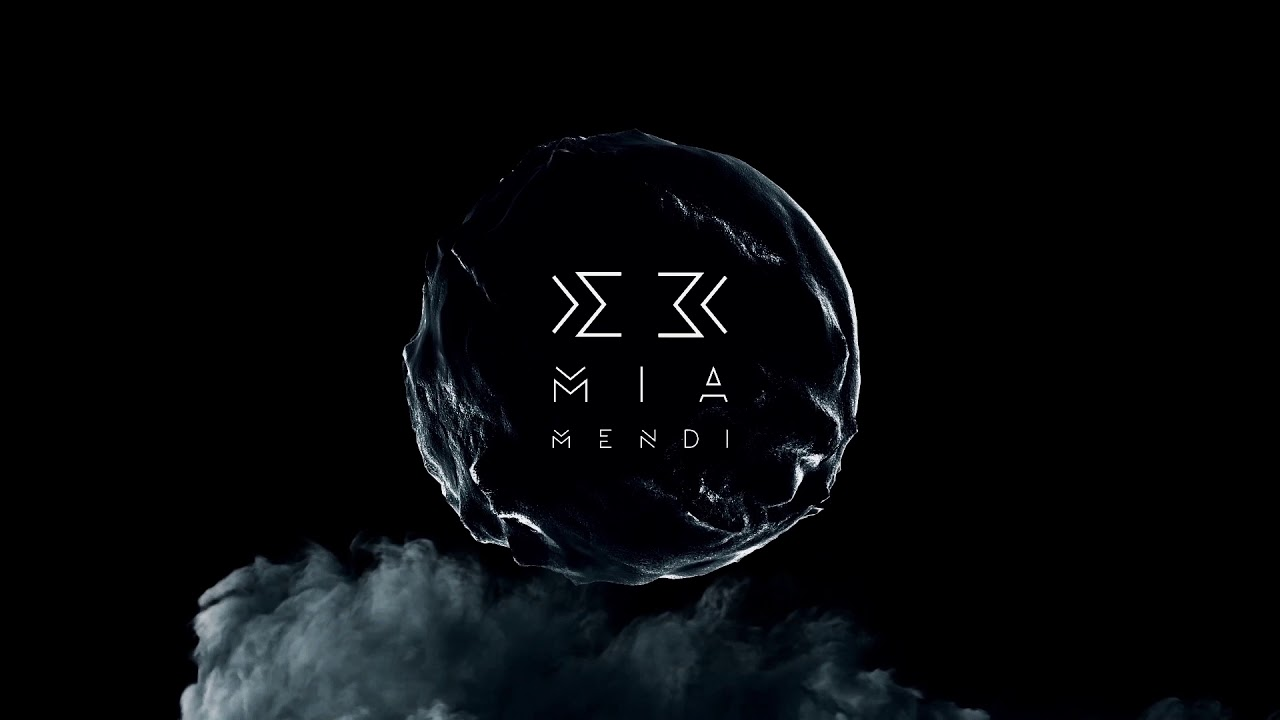 solee-saga-original-mix-mia-mendi