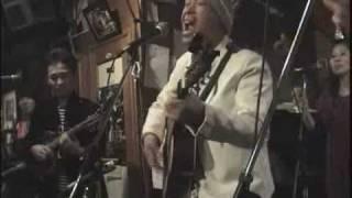 yuriban~ゆりばん***映像・第2弾! maEdolin Section http://maedolin....