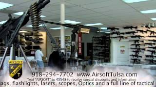Airsoft of Tulsa revised2