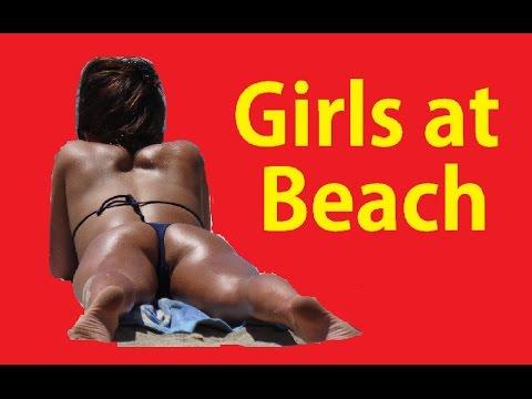 2015-sexy-girls-in-bikinis-~-beach-hotel-shops-bikini-california-video