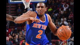 """Langston Galloway 