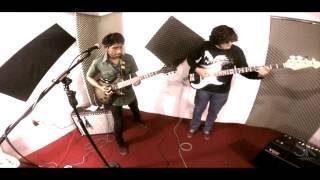 Gambar cover YDZ Tardes de Verano Live From SK Studio