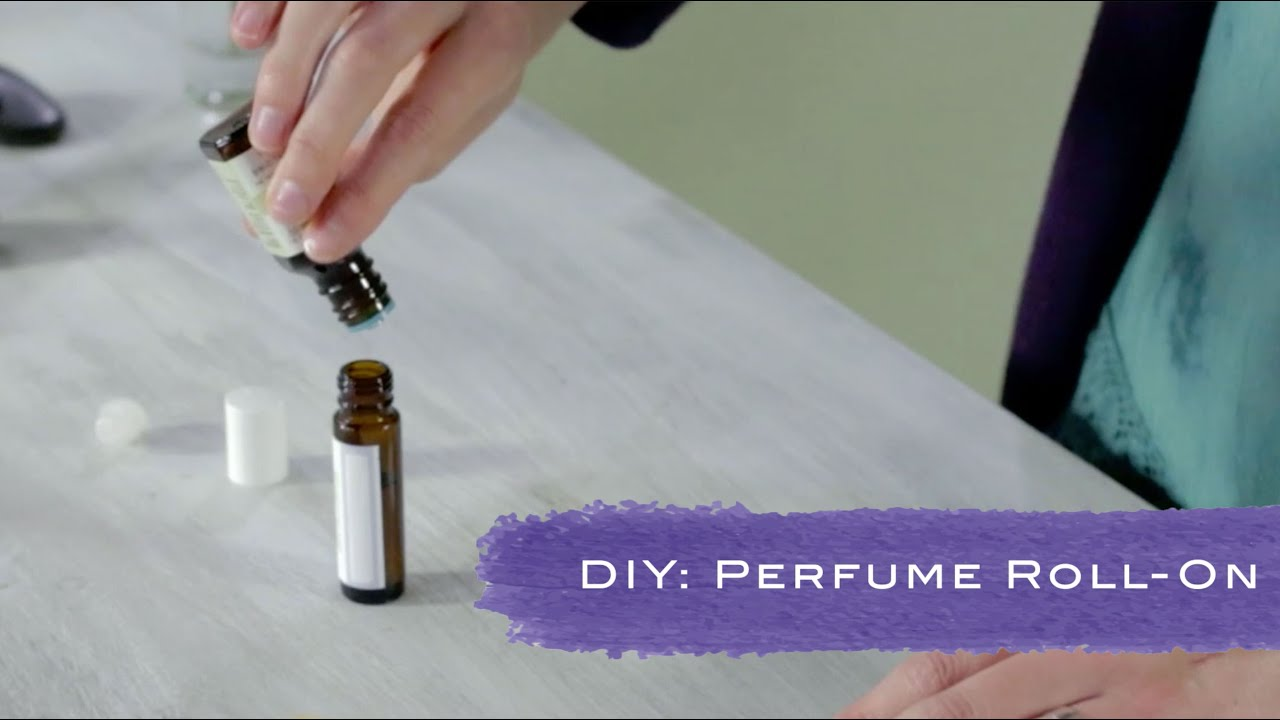 how to make perfume without using How to make your own perfume with garden flowers the best part about making your own perfume is the freedom you have when it comes to which flowers you'll use.