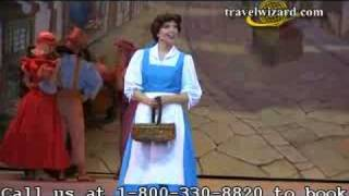 Disney Vacations and Cruises Disney Vacations
