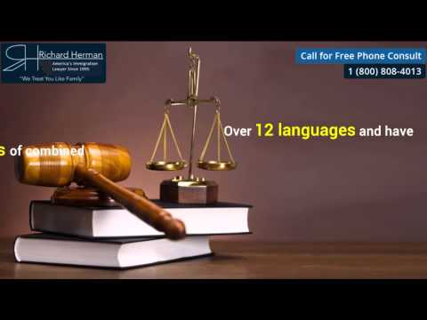 Get Prominent Immigration Lawyers in Cleveland, Ohio and Detroit, Michigan