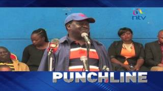 flushyoutube.com-PUNCHLINE: Raila Odinga's 'jab' at DP Ruto on city politics