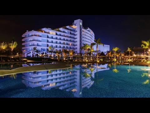 Acapulco el lujo que sorprende