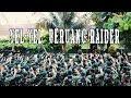 Yel Yel Prajurit TNI Terbaru (Beruang Raider) Mp3