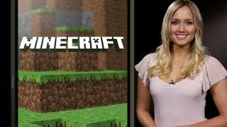 Minecraft Breaks Records, DOTA2 Beats Skyrim & Win Max Payne 3! - IGN Daily Fix 05.11.12