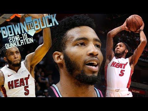 derrick-jones-jr.-all-62-dunks-full-highlights-(2018-19-season-dunkilation)