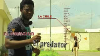 On est où là ? saison 2 - El Predator