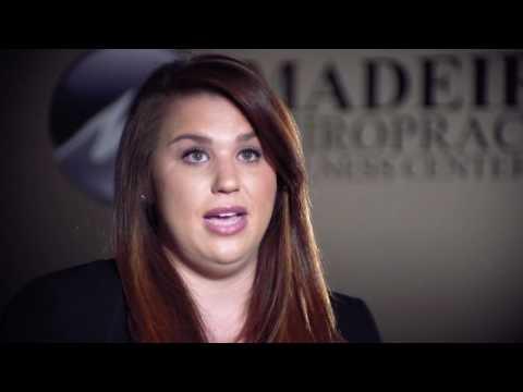 Madeira Chiropractic Wellness Center, Inc. -  Hershey, PA
