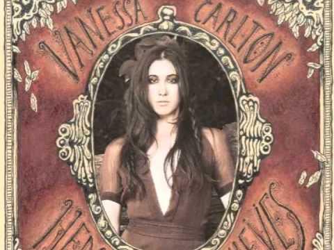 Vanessa Carlton - Fools Like Me - HQ w/ Lyrics