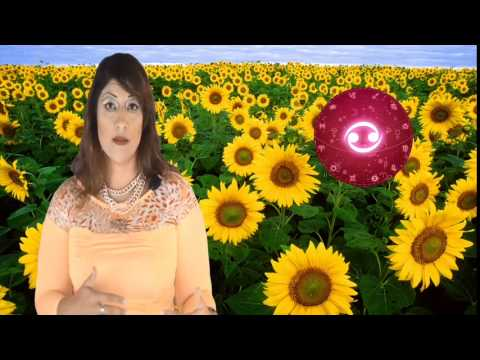 Weekly Astrology Horoscopes for May 10 to 16, 2015 by Nadiya Shah