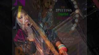 NINA B GIRL FIGHT LIVE AND LEARN VOL 3 NINAB WORDPRESS COM
